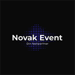 Novak Event NET