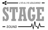 Stage Sound logo3