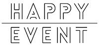 happyevent transparent